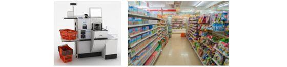 村田RFID解决方案在五个领域的应用