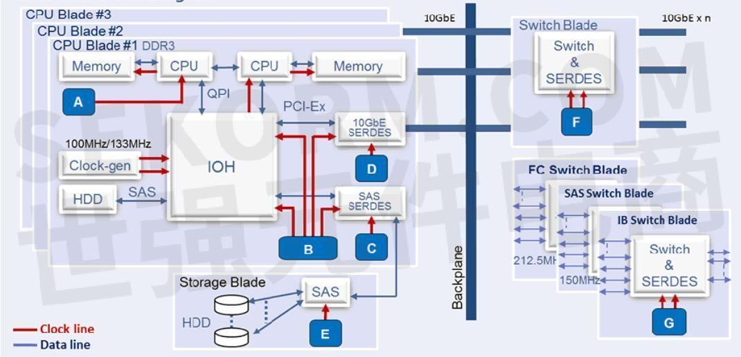 交换机可以把用户线路,电信电路和其他要互连的功能单元根据单个用