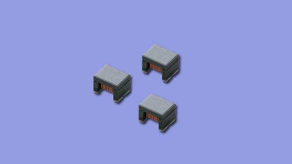 村田电感器